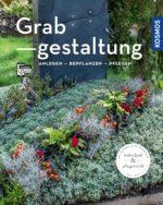 MG Grabgestaltung_U1_tif.indd