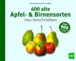 STV 600 alte Apfel- und Birnensorten_UMSCHLAG FINIDR.indd