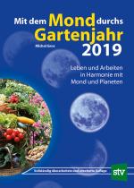 Umschlag Mondkalender 2019.indd