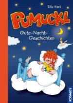 Pumuckl_Gute-Nacht-Geschichten.indd