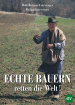 COVER Bauern retten die Welt_23x32cm.indd