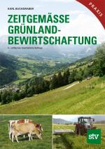 Pflanzenbau_Band2_Fachbuch.indd