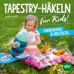 STV Tapestry-Häkeln Cover 200 x200 mm.indd