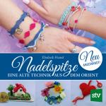 STV Nadelspitze Cover 200x200mm.indd
