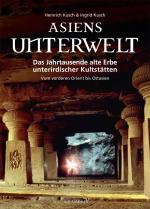 Cover Asiens Unterwelt #5.indd