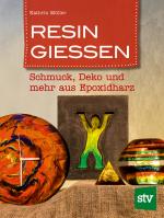 STV Resin gießen Umschlag_THEISS.indd
