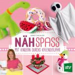 STV Nahspass mit Kindern Cover 200x200mm.indd