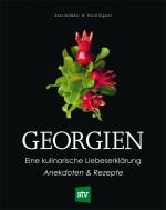 Georgische Küche_UMSCHLAG #2.indd