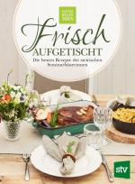 STV Frisch Aufgetischt Cover 185 x 250 mm.indd