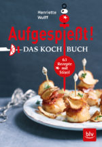 1831_SpiesschenKochbuch_260318.indd