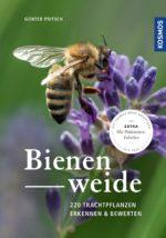 Pritsch_Bienenweide_U1.indd