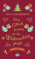 Jakobsson_Weihnachtspost.indd