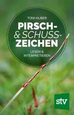 STV Pirsch und Schusszeichen Cover.indd