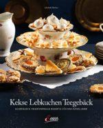 Servus-Buch_Kekse_01.indd