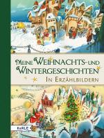 71392-7_Weihnachts-/Wintergeschichten_U.indd