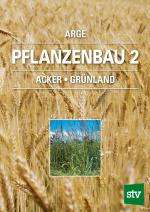 Pflanzenbau_Schulbuch_Umschlag_THEISS.indd
