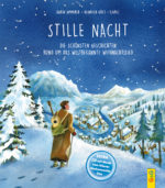 Cover_Stille Nacht.indd