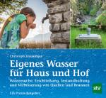 Cover Quellen und Brunnen #13.indd