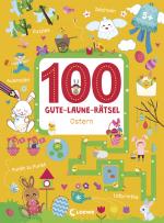 100 Gute-Laune-Rätsel