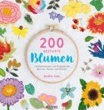 us-200-blumen-sticken.indd