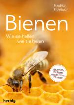 Hainbuch_Bienen_U1.indd