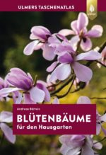 Blütenbäume für den Hausgarten