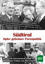 Golowitsch, Südtirol_Opfer geheimer Parteipolitik