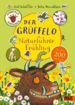 um_GrueffelloFruehling.indd