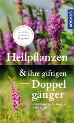 Stumpf_Heilpflanzen_jpg.indd