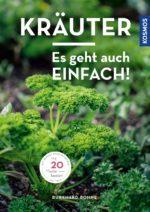 Bohne_Kraeuter_U1_jpg.indd
