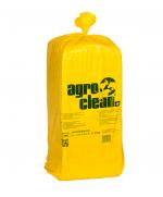 Lindner_Agro clean 12kg_frei_10cm