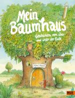 Moser_Baumhaus_81222_UMSCHLAG.INDD