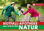 Notfall-Apotheke
