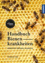 Pohl_Handbuch Bienenkrankheiten_U1_jpg.indd
