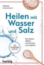 Zimmermann_Heilen mit Wasser und Salz_U1.indd