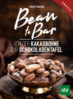 Rehmann, Bean to Bar