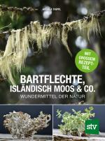 STV Bartflechte_Isländisch Moos Cover1.indd