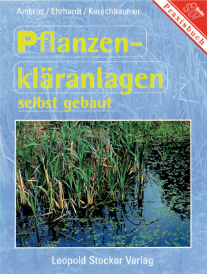 Pflanzenkläranlagen