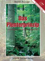 Das Plenterprinzip