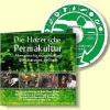 Holzersche Permakultur CD-Rom
