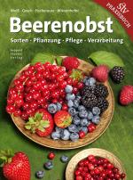 Beerenobst