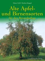 Alte Apfel- und Birnensorten