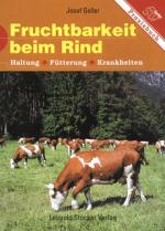 Fruchtbarkeit beim Rind