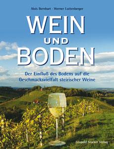 Wein und Boden
