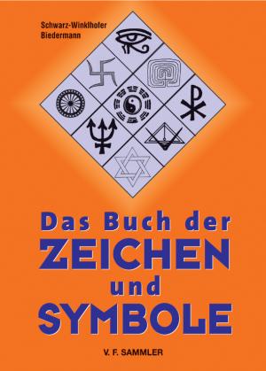 Das Buch der Zeichen und Symbole