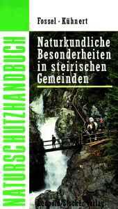 Naturkundliche Besonderheiten in steirischen Gemeinden