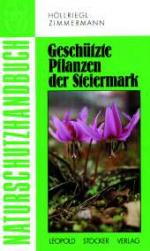 Geschützte Pflanzen der Steiermark