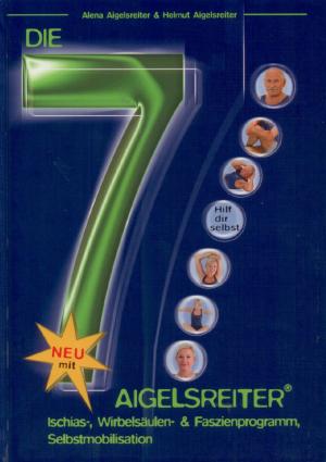Die 7 Aigelsreiter