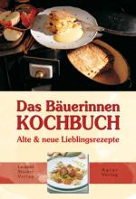 Das Bäuerinnenkochbuch