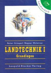 Landtechnik 1